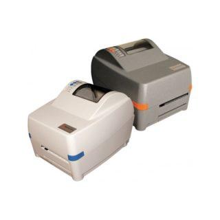 Datamax E-4304e