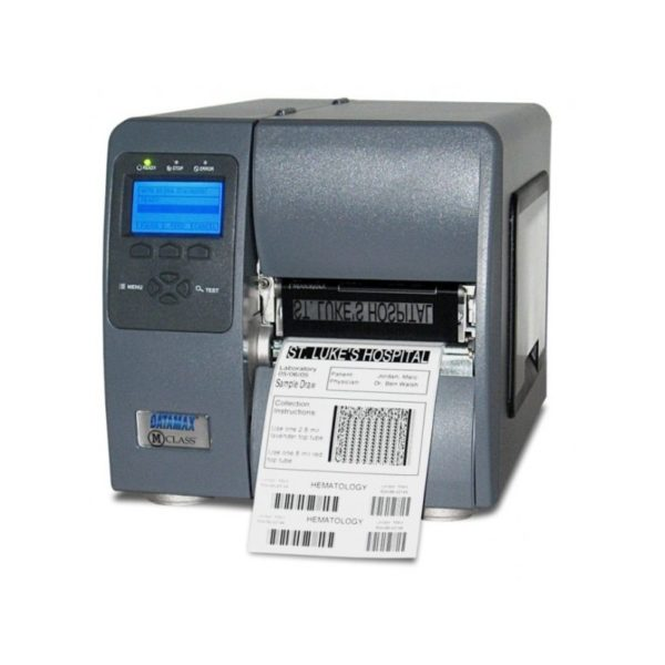 Datamax M-4210 M-Class MarkII
