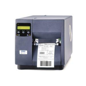 Datamax I-4208 I-Class