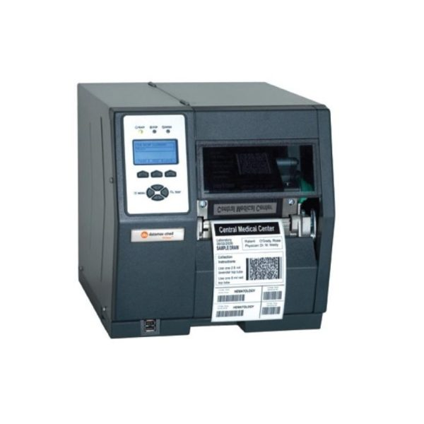 Datamax H-4408 H-Class