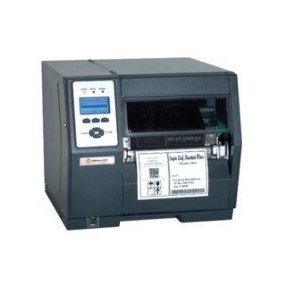 Datamax H-6210 H-Class