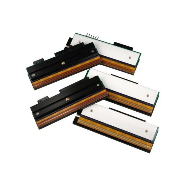 Głowica do drukarki CAB Mach4 200 od SN: 0010000
