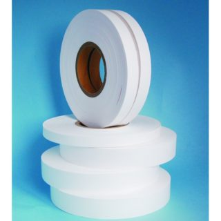 Nylon 40mm / 200m