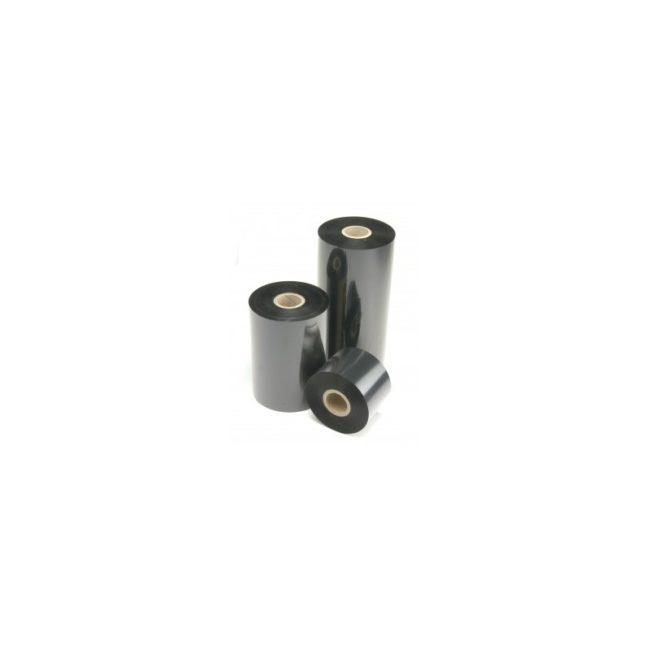 80mm / 600m kalka woskowo-żywiczna W/R NE