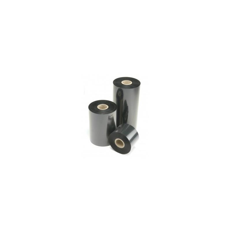 65mm / 600m kalka woskowo-żywiczna W/R NE