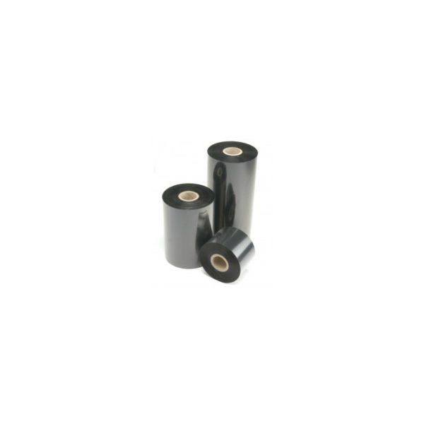 55mm / 600m kalka woskowo-żywiczna W/R NE