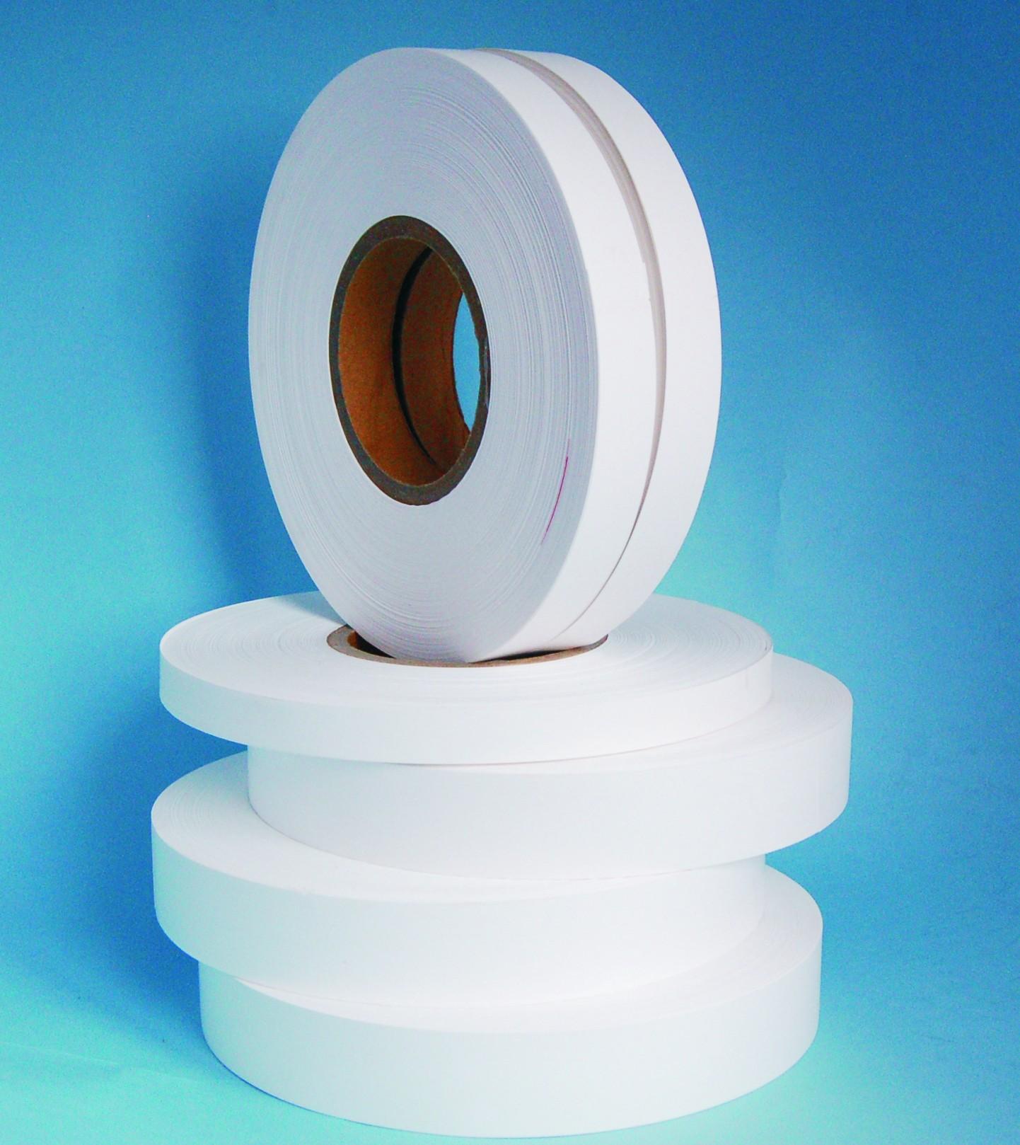 Nylon 35 mm/ 200 m
