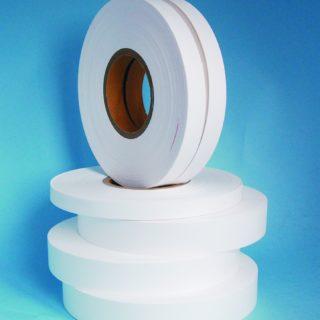Nylon 95 mm/ 200 m