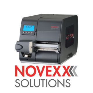Novexx